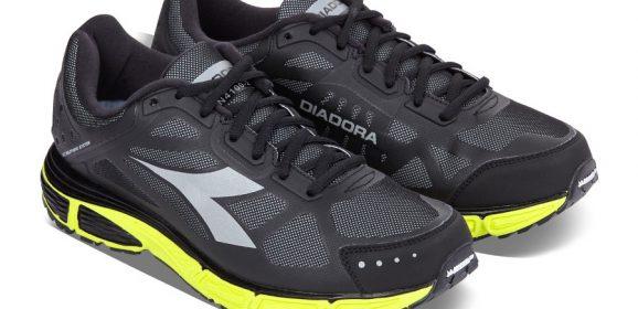 Zapatillas Diadora N-4100-2 Win Bright