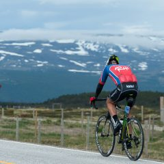 Gran Fondo World Tour 2017