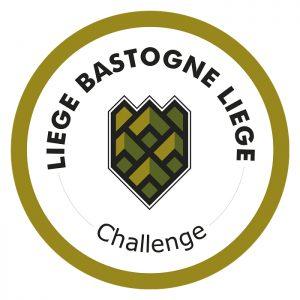 Liège-Bastogne-Liège Challenge
