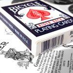 Poker Runs: La fusión entre ciclismo y naipes