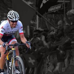 Cycling Heroes Tour