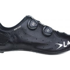Zapatillas Lake CX 332
