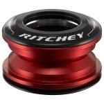 Juegos de dirección Ritchey Superlogic Zero Press Fit