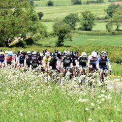 Escapada cicloturista a Gran Bretaña