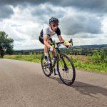 Códigos promocionales para tiendas de ciclismo