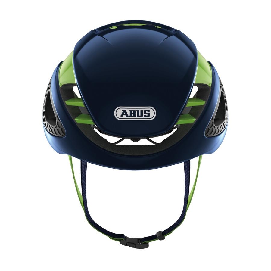 Abus GameChanger casco