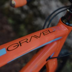 BH Gravel X