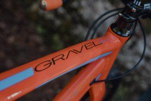 Bicicleta BH Gravel X