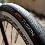 Neumáticos Hutchinson Fusion 5 Tubeless Ready
