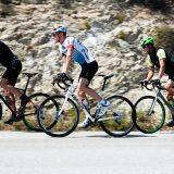 Top 10: Bicicletas de carretera con frenos de disco baratas