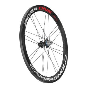 Campagnolo Bora One 50 DB