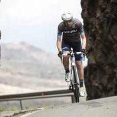 Top 5: Foros de ciclismo