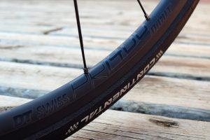 Ruedas DT Swiss PR 1400 Dicut OXiC