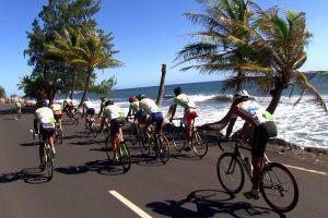 La Ronde Tahitienne