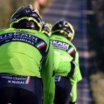 El Euskadi Basque Country-Murias Taldea será Continental Profesional en 2018