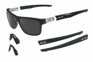 Gafas de sol Oakley Crossrange