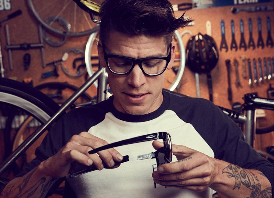 Gafas Oakley Jawbreaker   TopBici