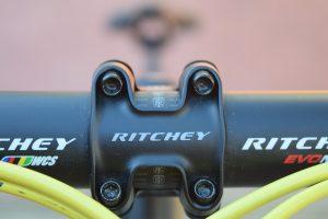 Ritchey WCS Carbon Matrix C220