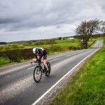 Tour of Ayrshire Chrono 2017