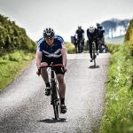 Tour of Ayrshire Gran Fondo UCI
