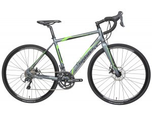 Wilier Montegrappa Disc