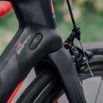 BH Bikes G7 Pro aero