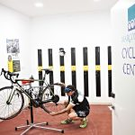 Viajes cicloturistas Bikefriendly by SERHS