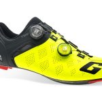 Gaerne G.Stilo+ shoes