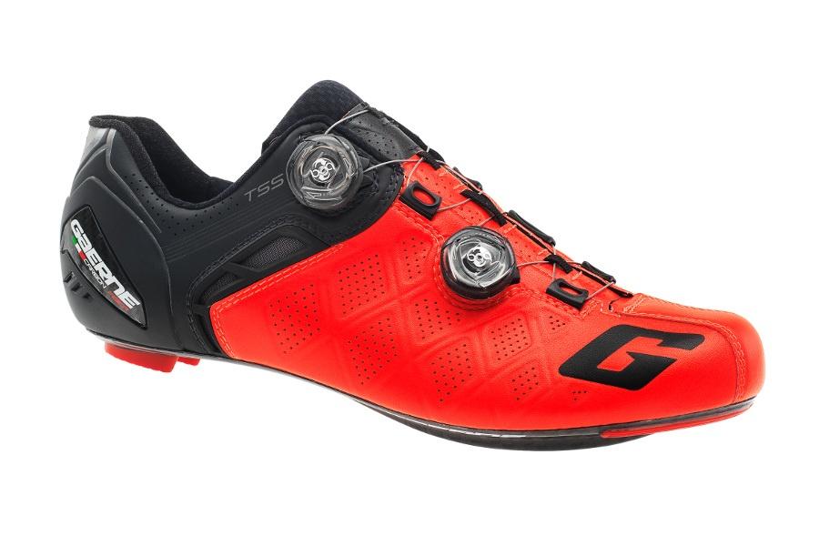 Gaerne G.Stilo+ zapatillas