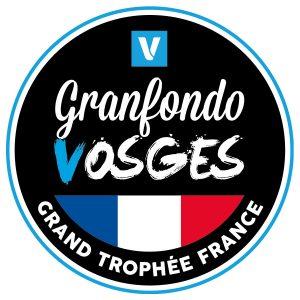 Granfondo Vosges
