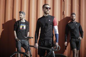 Le Coq Sportif Tour de Francia