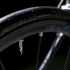 Neumáticos Pirelli PZero Velo