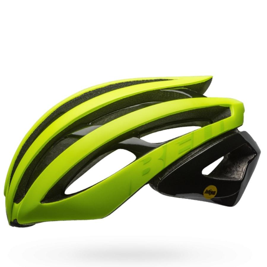 Bell Zephyr casco