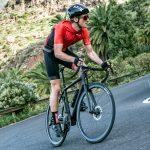 Ruedas DT Swiss PRC 1400 Spline