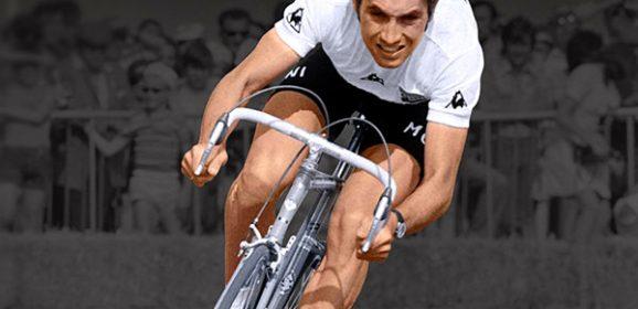 Eddy Merckx Classic