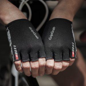 GripGrab gloves