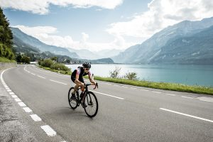 Suiza ciclismo