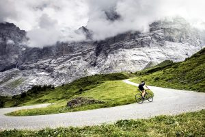 Suiza ciclismo carretera