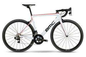 BMC Teammachine 2018