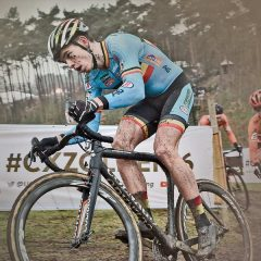 Top 5: Bicicletas de ciclocross