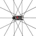 Fulcrum Speed 40C ruedas