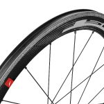 Ruedas Fulcrum Speed 40C y 55C