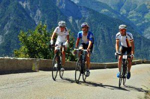 Granfondo Les 2 Alpes