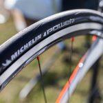 Neumáticos Michelin Power