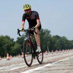 TEST: Neumáticos Pirelli PZero Velo
