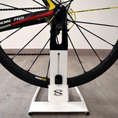 Soporte para bicicleta Saris The Boss