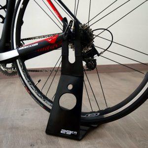 Soporte de bicicleta Pro