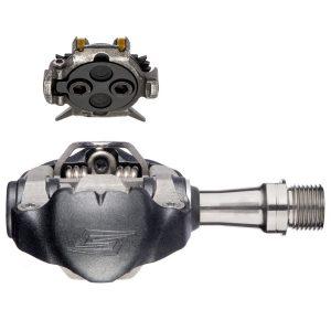 Speedplay Syzr pedals