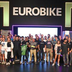 Eurobike Award 2017