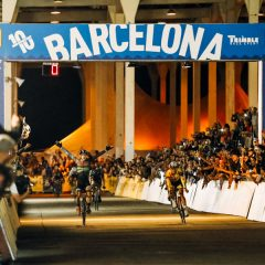 Red Hook Crit Barcelona 2017